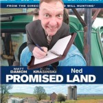Ned's Promised Land